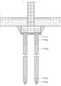struktur02