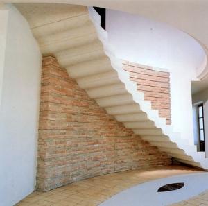 rome-stair