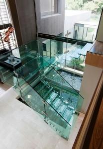 tangga-concept-kupang-jaya