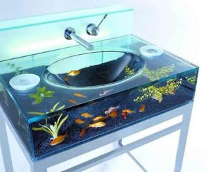 desain-aquarium-paling-unik-dan-modern