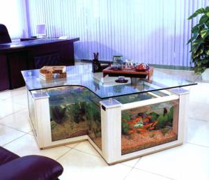 desain-model-aquarium-modern-terbaru-bawah-meja