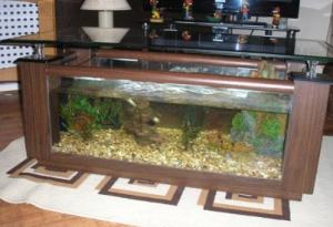meja-aquarium-minimalis
