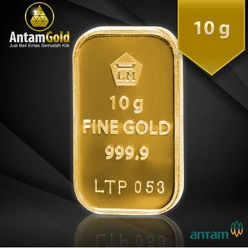 emas,gold,logam mulia,cicil,emas batangan