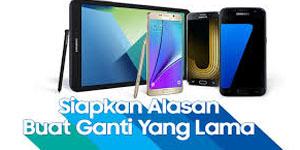 handphone,samsung,xiaomi,android,big sale,telekomunikasi