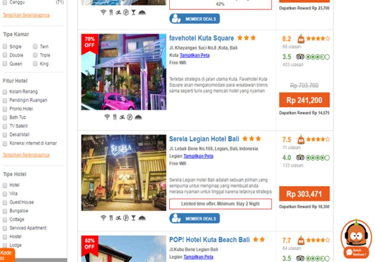 hotel_pegi_bali