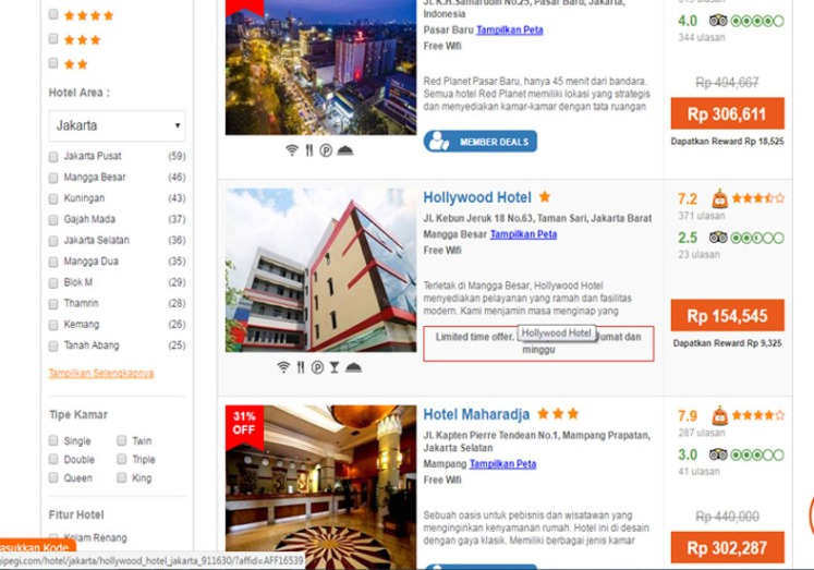 hotel_pegi_jakarta