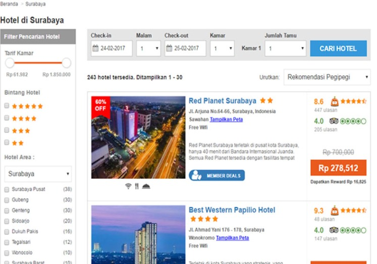hotel_pegi_surabaya