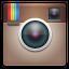 instagram-64