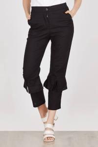 itaya-black-pants_black_ovufl