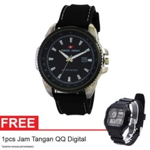 watch,arloji,jam tangan,