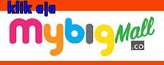 mybigmall-logo-untuk-di-klik