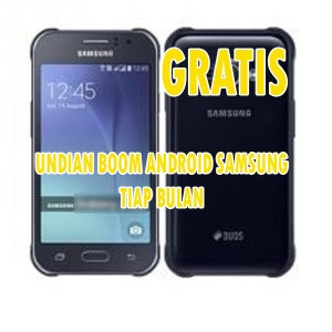 undian-android-samsung